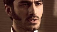 Son dakika: Cihangir'de ünlü oyuncu Ufuk Bayraktar elinde palayla mekan bastı iddiası