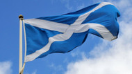 İskoçya Birleşik Krallık'tan ayrılmak için referanduma mı gidiyor?