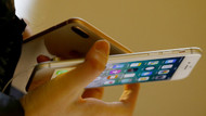 Yeni iPhone çıktığında eski iPhone yavaşlıyor mu?