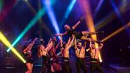 Broadway'den İstanbul'a Müzikaller 11 yıl aradan sonra seyirciyle buluştu