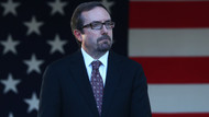 Türkiye ve ABD arasındaki vize krizinin kilit ismi Büyükelçi John Bass kimdir?
