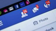 Facebook ve Instagram çöktü mü? Neden girilemiyor?