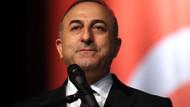 Vize krizinin ardından Mevlüt Çavuşoğlu'nun ABD ile kritik görüşmesi