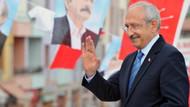 CHP'de yerel seçim hareketliliği; Ankara ve İstanbul için 3'er isim öne çıkıyor