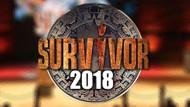 Survivor 2018 bakın ne zaman!