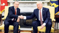 Fehmi Koru: Osmanlı'nın son demlerine bakarsak önümüzdeki tuzağı görebiliriz