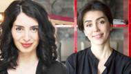 Başak Sayan'dan Azra Kohen'e: Fi romanı benim kitabımdan aşırmadır