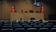 AKP il başkanını almak için görevlendirilen cuntacı askere hapis