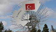 15 Temmuz'da yayınları kesmek istemişlerdi! TÜRKSAT davasında yeni karar