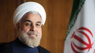 İran'dan Amerika'ya sert cevap!