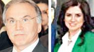 Mehmet Ali Şahin ve Zuhal Fırat evlendi: Erdoğan düğüne neden katılmadı?