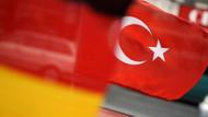 Alman siyasetçilerden tartışılacak Türkiye hamlesi!
