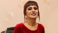 Yıldız Tilbe Ahmet Hakan'a ateş püskürdü: Sen erkek değilsin