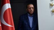 Ahmet Hakan: Erdoğan'ın stratejisi: Zafere kadar CHP'ye vur da vur