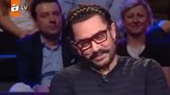 Aamir Khan'a yapılan dublaj, sosyal medyadan tepki aldı