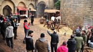 Türk dizileri MIPCOM 2017'de görücüye çıkıyor