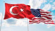 Ankara, Washington'dan gelecek heyetle krizi görüşmek istedi, reddedildi; ABD yumuşamıyor