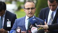 AKP'li Turan'dan müftülere nikah yetkisine ilginç kıyaslama