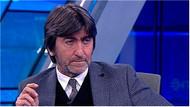Rıdvan Dilmen: Beşiktaş artık Napoli, Inter seviyesinde