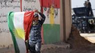 Orta Doğu uzmanı Cockburn: Ortadaki, Kürtlerin tarihindeki en büyük felaketlerden biri