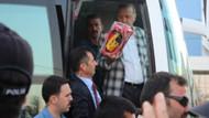 AKP'li vekiller uslu uslu oynasınlar, yatmadan önce sütlerini içmeyi unutmasınlar!