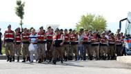 Sözcü: İddianame çöktü; Erdoğan'ın yerini cuntacılar tespit etti