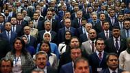 Rasim Ozan Kütahyalı: Gücümüz ve itibarımız azaldı bunalıma giren belediye başkanlarımız var