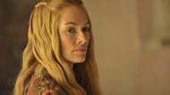 Cersei'den bomba itiraf: Asonsöre bindik ve birden...