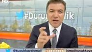 Erdoğan'dan İsmail Küçükkaya'ya: Bizzat takip edeceğim