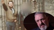Neo-nazi lider Kevin Wilshaw istifa ve itiraf etti: Gay ve Yahudiyim