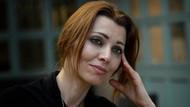 Nihat Genç'ten olay Elif Şafak yazısı: Sümüklü mehdinin biseksüel gelini