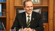Erdoğan'ın istifasını istediği üçüncü başkan yurtdışında