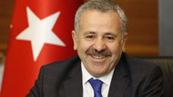 Son dakika: AK Parti'de sürpriz istifa... Şaban Dişli görevinden ayrıldı