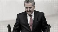 Şaban Dişli kimdir? AKP'li Şaban Dişli neden istifa etti?