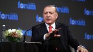 Erdoğan: THY Somali uçuşundan para kazanıyor