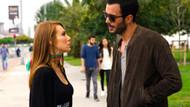 Elçin Sangu ile Barış Arduç'un filmi Mutluluk Zamanı'nın fragmanı yayında