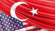 ABD sözcüsü vize kriziyle ilgili konuştu: Türkiye ile ilerleme kattetik