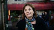 Dilek Dündar'dan Ahmet Hakan'a: Yazdıklarınız çok ucuz olmuş
