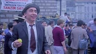 Çıplak Vatandaş filmindeki o çocuk, Alişan çıktı!