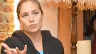 Nevşin Mengü CNN Türk'ten nasıl kovuldu? İlk kez konuştu