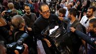 Son dakika! İspanya hükümetinden ültimatom! Eğer bağımsızlık ilan edilirse...