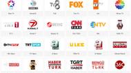 Geçen hafta medya dünyasında kimler hangi göreve geldi? Kimler yer değiştirdi?