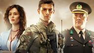 Savaşçı 15. bölüm fragmanında büyük soru işareti: Murat teğmen ölecek mi?