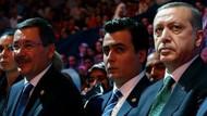 Melih Gökçek O Ses Türkiye'de jüri üyesi olabilir