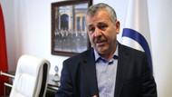 Yeni Şafak: Şaban Dişli, vekillikten de istifa etsin!