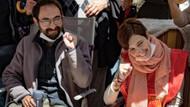 Savcı, Nuriye Gülmen ve Semih Özakça'nın tutukluluğunun devamını talep etti