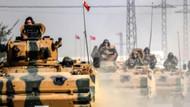 Mahçupyan: Bu tutum Türkiye'yi korkulan tehlikelerin eşiğine getirir