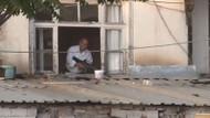 Baykal'ın tedavi gördüğü hastane yakınında çatışma