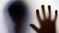 Erkek öğrencisini istismar eden öğretmenden pes dedirten savunma