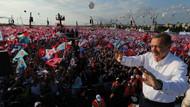 Bursa Belediye Başkanı Altepe Pazartesi istifa ediyor